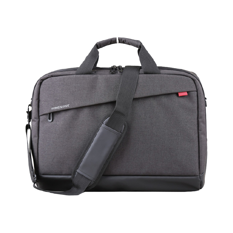 Laptop Shoulder Bags
